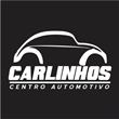 Carlinhos Centro Automotivo