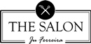 The Salon - Ju Ferreira